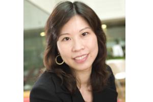 Joyce Yeung