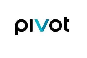 Pivot logo 2014