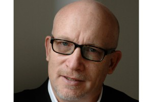 Alex Gibney (2014 headshot)