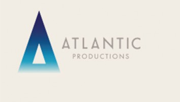 Atlantic Productions
