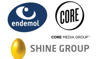 Endemol / Core Media Group / Shine Group
