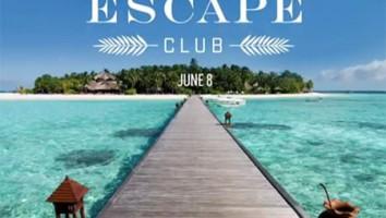 Escape Club