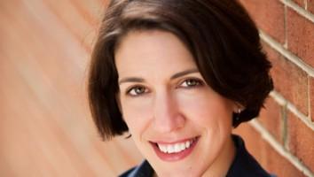Abby Greensfelder