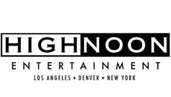 High Noon Entertainment