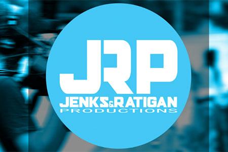 Jenks & Ratigan