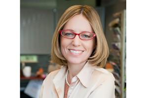 Michela Giorelli