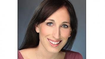 Jessica Morgan Richter