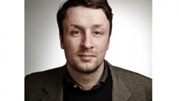 Tobias De Graaff