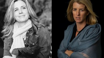 Tracy Droz Tragos Rory Kennedy