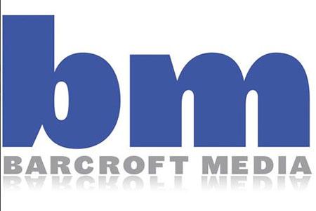 Barcroft Media