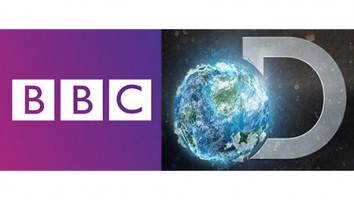 BBCDiscovery
