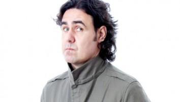 Micky Flanagan