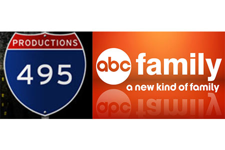 ABC Family 495 Productions