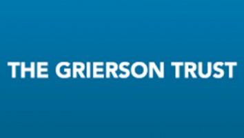 Grierson Trust
