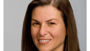 Nanette Burnstein