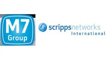 Scripps M7 final
