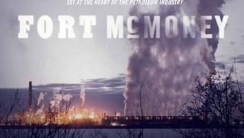 Fort McMoney