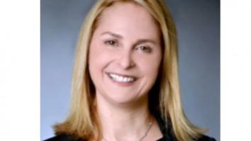Sally Catto