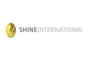 Shine International