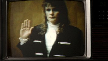 Captivated: The Trials of Pamela Smart