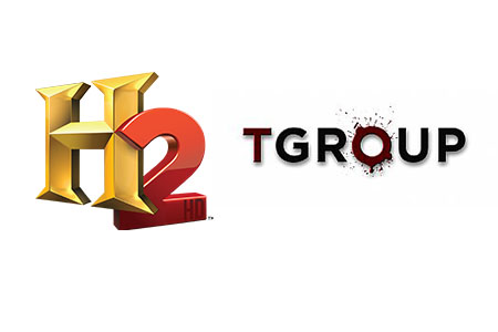 H2 T Group