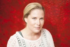 Melanie Reardon