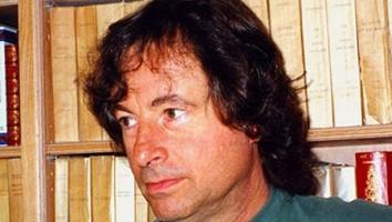 Michael Henry Wilson