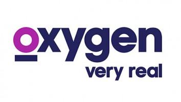 Oxygen veryreal