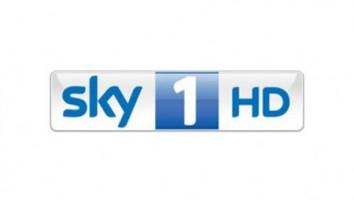 Sky 1 HD
