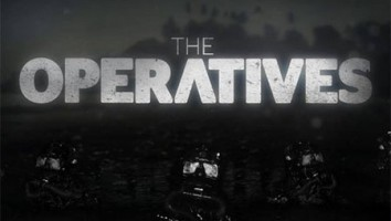 The Operatives