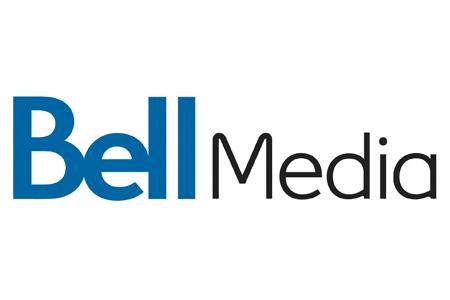 Bell Media