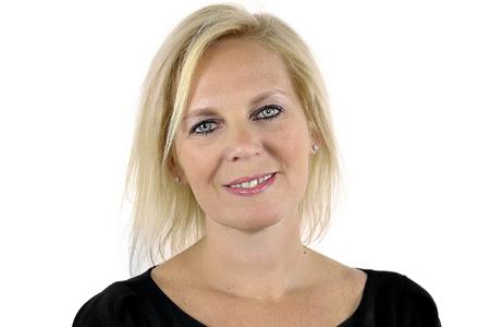 Karina Dolgiej