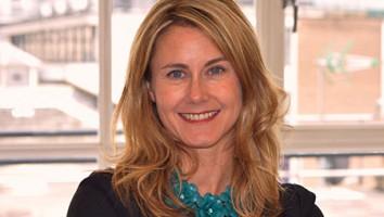 Melanie Leach