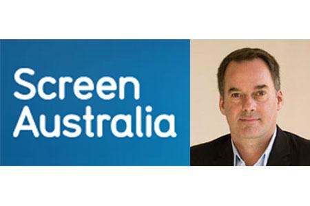 Screen Australia Mason