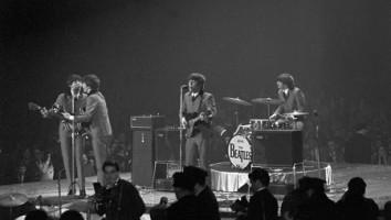 The Beatles Apple Corps Ltd.
