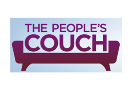 The People's Couch