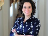 Alex Polizzi Secret Italy