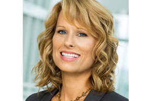 Julie Meisner Eagle