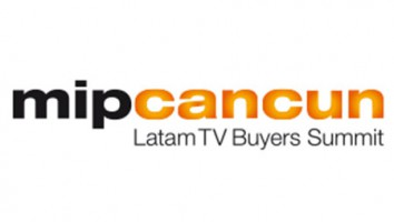 MIP Cancun