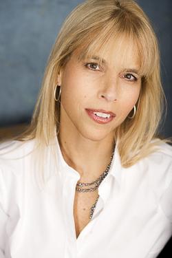 Marjorie Kaplan