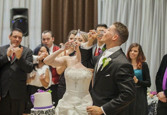 Married At First Sight US version