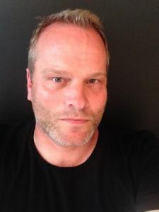 Married At First Sight creator Michael von Würden