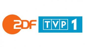 ZDF TVP1
