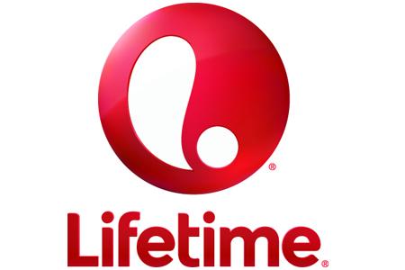 Lifetime 2014 logo