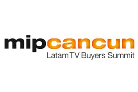 Realscreen » MIP Cancun