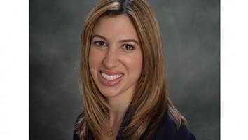 Allyson Mandelbaum