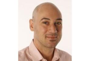 Aram Sinnreich