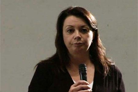 Leena Pasanen