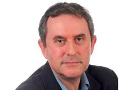 Michael Vine