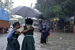 Monsoon 2